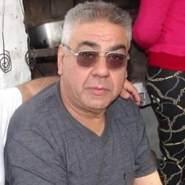 humbertod192038's profile photo