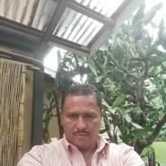 marioc473295's profile photo