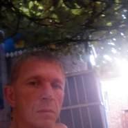 valeriyf651700's profile photo