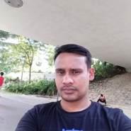 alamins62237's profile photo