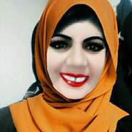 hazalg523831's profile photo