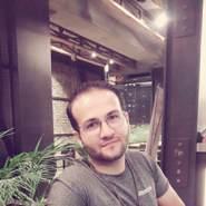 LordJavad's profile photo