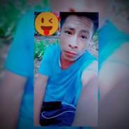 joseamilcarsequenixj's profile photo