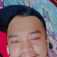 muhammady227267's profile photo