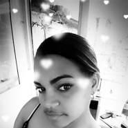 hernandezm129225's profile photo