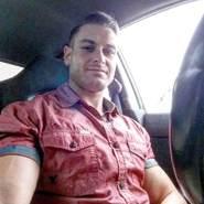 hermand3030's profile photo