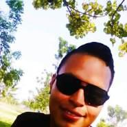 darioc54's profile photo