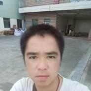 oomb276's profile photo