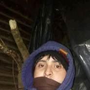 diegojoser's profile photo