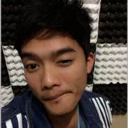 ketk155's profile photo