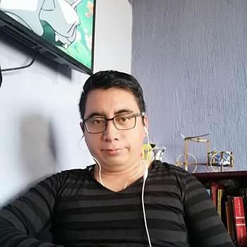 giop746_Quetzaltenango_Single_Male