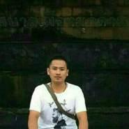 useryz602393's profile photo