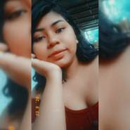 yasminl819372's profile photo