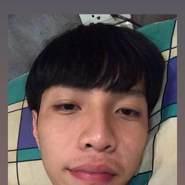 savenl's profile photo