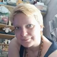 aureliat840745's profile photo