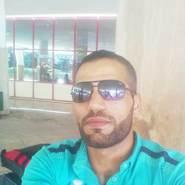 teysirm's profile photo