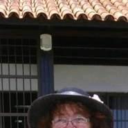 doriss93's profile photo