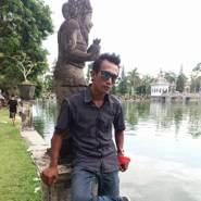 nanangm437008's profile photo