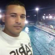 aadlgh897826's profile photo