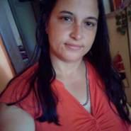 zsuzsar561355's profile photo