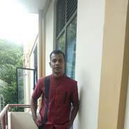 nilanthap946102's profile photo