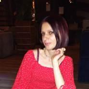 katarinat868569's profile photo