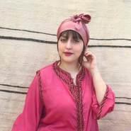 mariak192837's profile photo