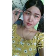 user295712811's profile photo
