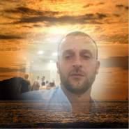bledis312781's profile photo