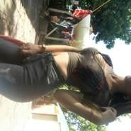 lismay585878's profile photo