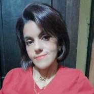 gracesoto's profile photo