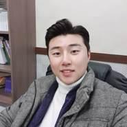 jungmed's profile photo