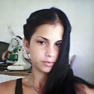 onildairaidis922692's profile photo