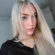 genef83's profile photo