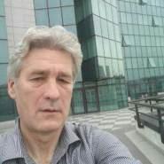 zoranp961148's profile photo