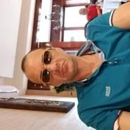 levant73556's profile photo