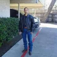 franciscoy841416's profile photo