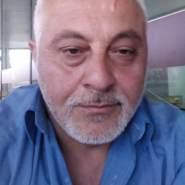 salihd920105's profile photo