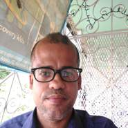 josed117680's profile photo