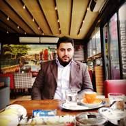 muhammadh358287's profile photo