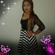 mariac532952's profile photo