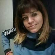 claudiam714594's profile photo