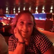 margaritaa259050's profile photo