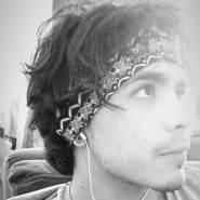 whoismati's profile photo