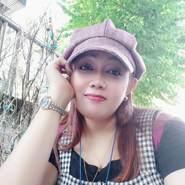 sitir884787's profile photo