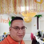 carlosa996597's profile photo