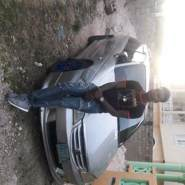 klianb's profile photo