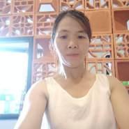 senl164's profile photo