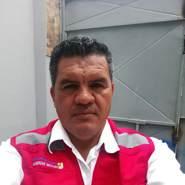 josea0793's profile photo