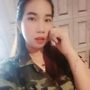 user_chf830's profile photo